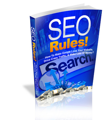 Product picture SEO Rules!