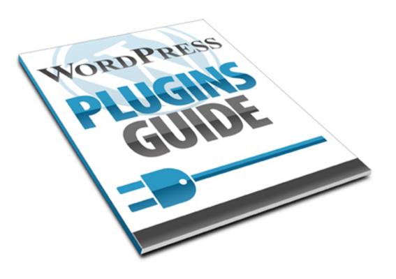 Product picture WordPress Plugin Guide